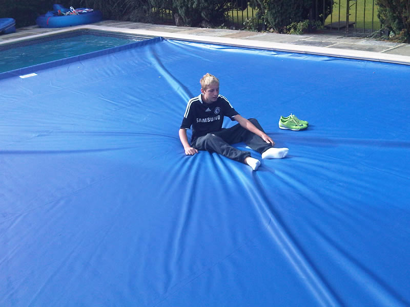 Building A Swimming Pool Cleaning A Swimming Pool Servicing A Swimming Pool Only In Premium
